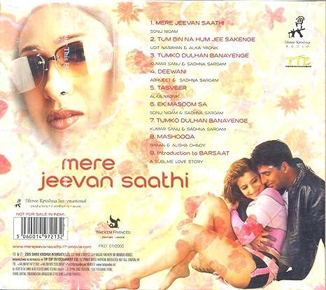 Mere Jeevan Saathi 5 Movie Free Full Version Download