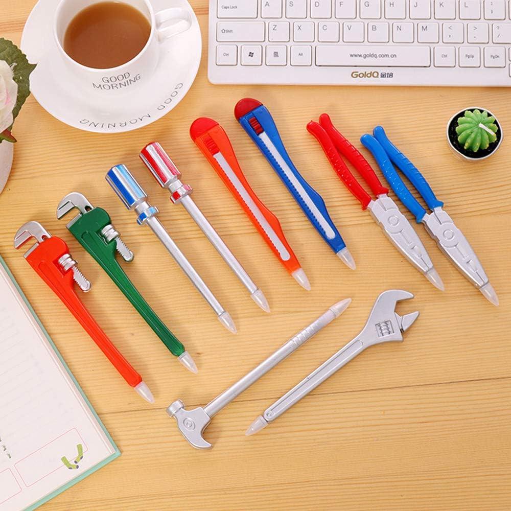 D9DC Children Gift Writing Tool GSS Ballpoint Ball Pen Creative Novel Cute