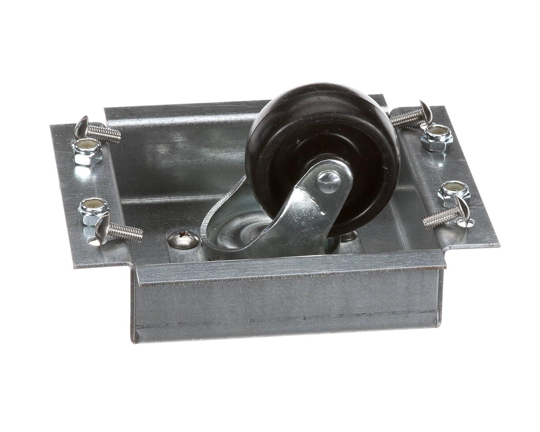 Winston PS2668 Swivel Caster for F662 Shortening Filter