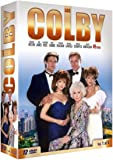 Los Colby Vol. 1 a 4 [DVD]