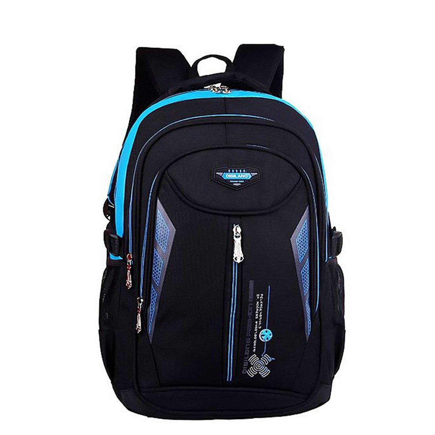 Waterproof And Fashionable Backpacks For Women