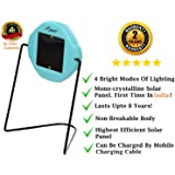 i-Solarlite Solar Emergency Light, Solar Reading Lamp FIZI