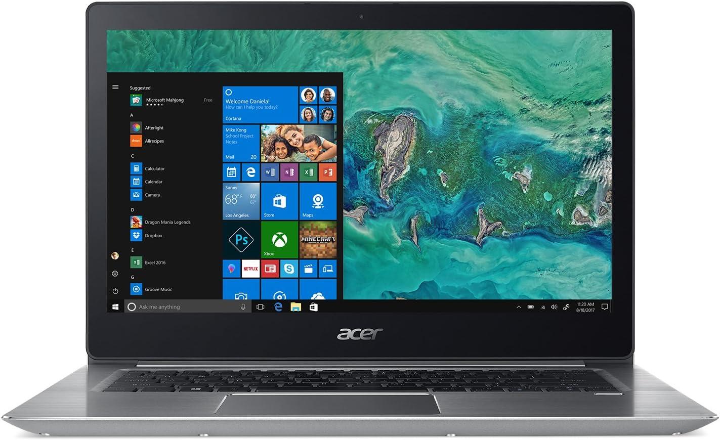 Acer Swift 3-laptopsea.com