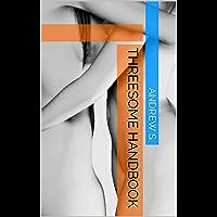 Threesome handbook