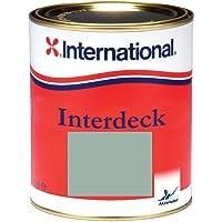 INTERDECK GRIS 289
