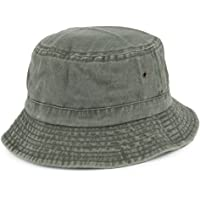 4a12a69b542 Amazon.co.uk Best Sellers  The most popular items in Men s Bucket Hats