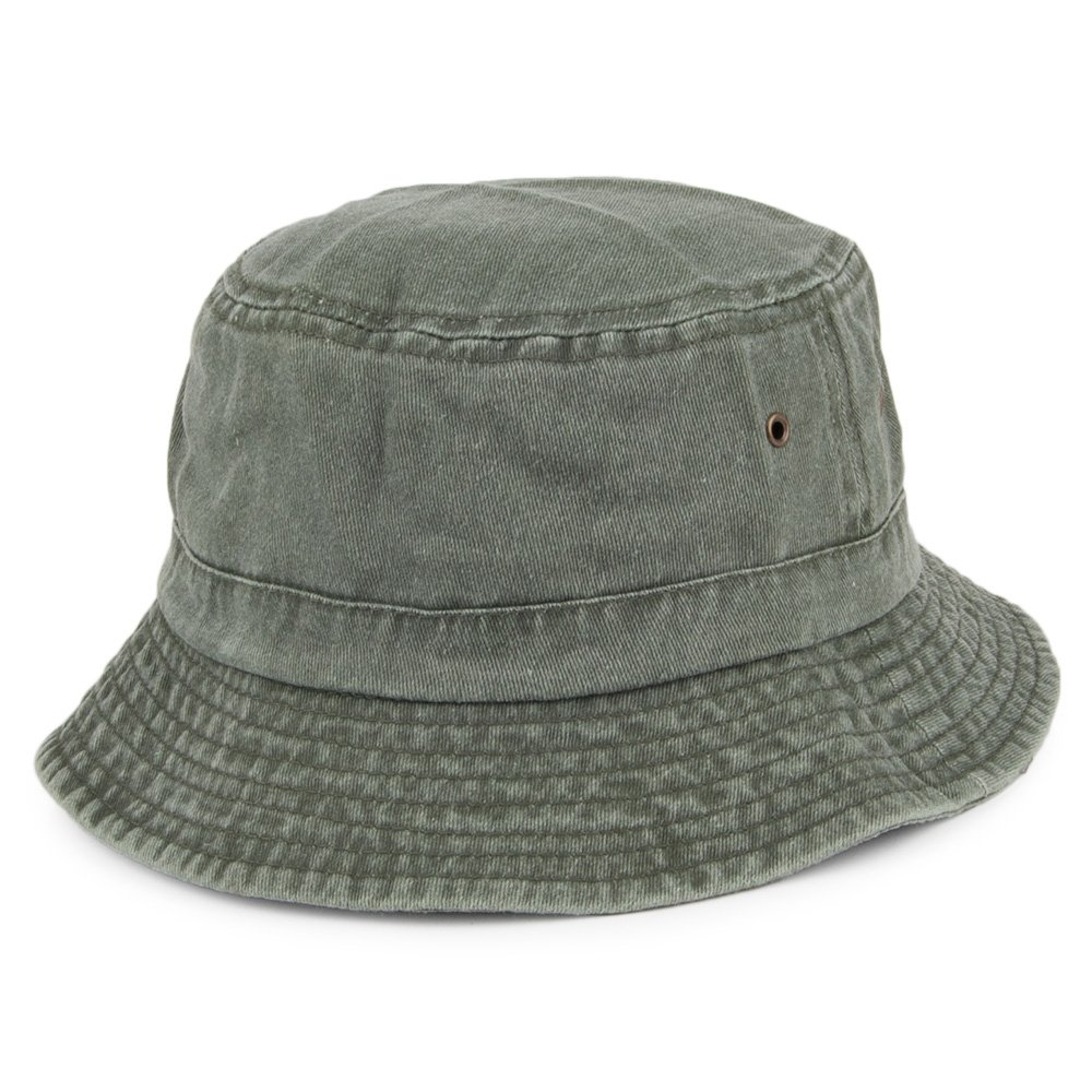 Best Rated in Men's Bucket Hats & Helpful Customer Reviews ...