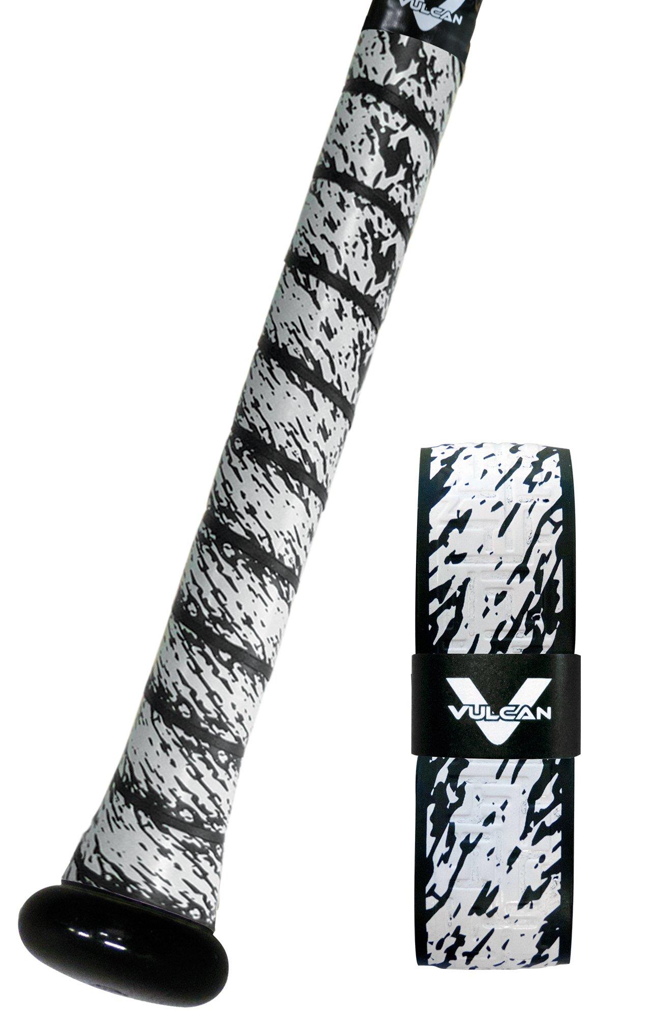 Vulcan Bat Grip by Vulcan