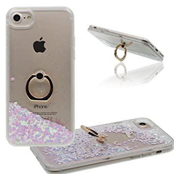 coque bague iphone 6