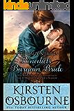 Benedict's Bargain Bride (Dalton Brides Book 6)