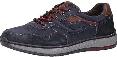 Bama 47729 Herren Halbschuhe: : Schuhe & Handtaschen