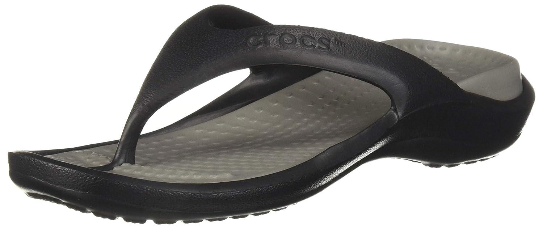 26cc9122ca7f5 Amazon.com | Crocs Men's and Women's Athens Flip Flop | Sandals