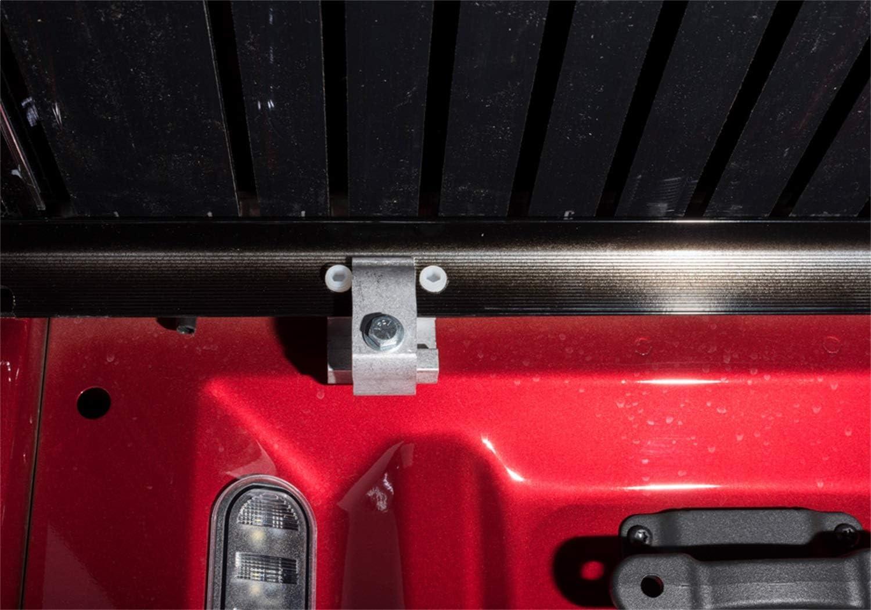 RetraxPRO Tonneau Cover Retrax 40234