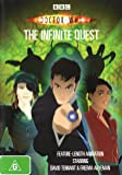 Dr Who: Infinite quest