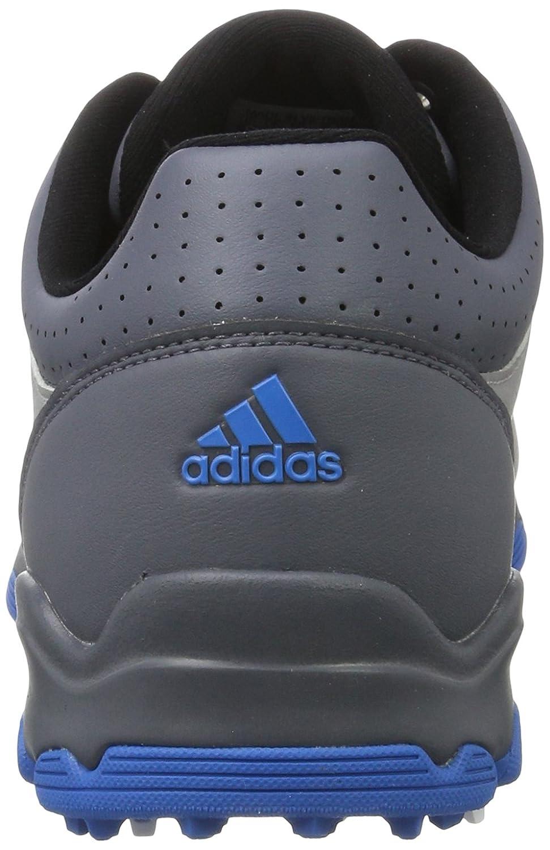 adidas 360 Traxion WD Zapatos Hombre de Golf para Hombre Zapatos Gris/Blanco cc8d5c