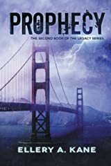 Prophecy Paperback