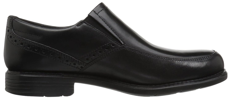 Rockport Men's Total Motion Dress Slip Slip Slip on Loafer B01MZH5XLC  d7a57f