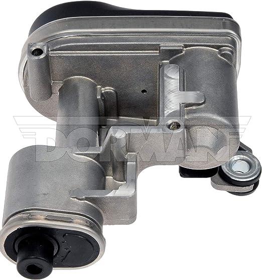 53041140AB TTVA Transmission Throttle Valve Actuator Auto Trans Throttle Control Lever for 2003-2009 Dodge Ram 2500 Ram 3500 6 Cyl 5.9L 6.7L Cummins Diesel w// 48RE Automatic Transmission