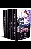 Beginnings: Five Series Starters