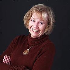 Dr. Jane Rigney Battenberg