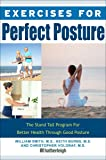 Exercises for Perfect Posture: The Stand Tall