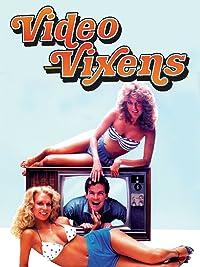 Robyn Hilton Nude In Video Vixens Video Clip