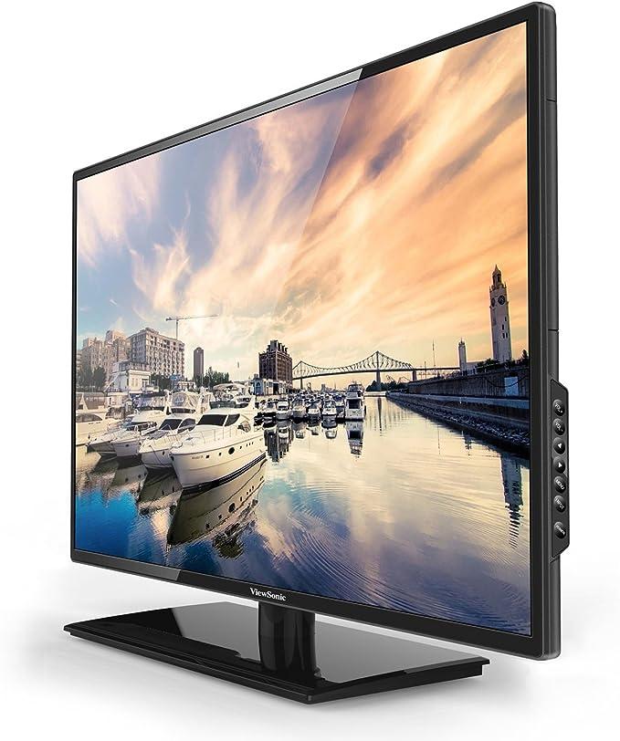 Viewsonic CDE4200-L-E Digital Signage Flat Panel 42