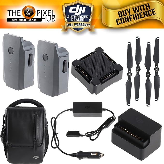 DJI  product image 10