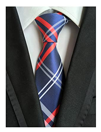 Mendeng new classic british style tie neck tie for men dress mendeng new classic british style tie neck tie for men dress business weeding ccuart Gallery