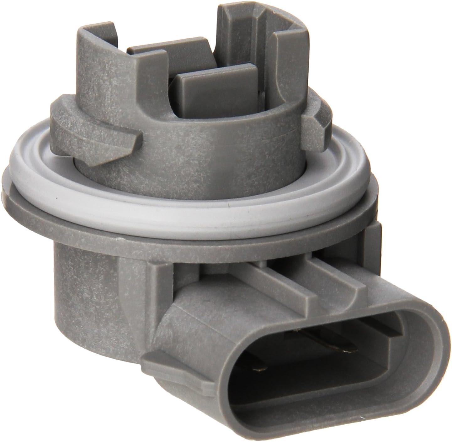 Genuine Ford F1TZ-13411-G Socket Assembly