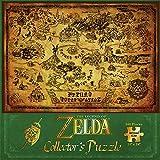 USAOPOLY The Legend of Zelda