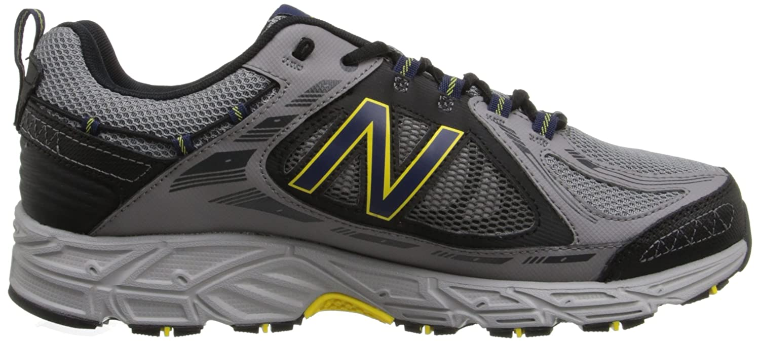 new balance jogging shoes