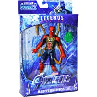 ticklish toys Spider Man far from Home Action Figure Toy