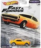 Hot Wheels 1967 Chevrolet Camaro