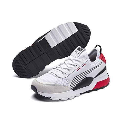 Puma Rs-0 Winter Inj Toys PS 356946578a4