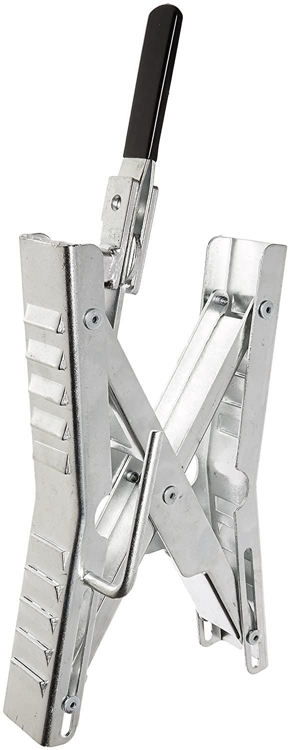 Ultra-Fab Products 21-001080 X-Large Ultra Chock and Lock