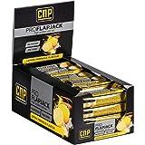 CNP Pro Flapjack - Lemon Meringue, 24 x 75g