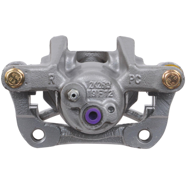 A1 Cardone 19-P6034 Remanufactured Ultra Caliper