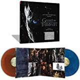Game Of Thrones (Music From The Hbo® Series - Season 7) [VINYL]