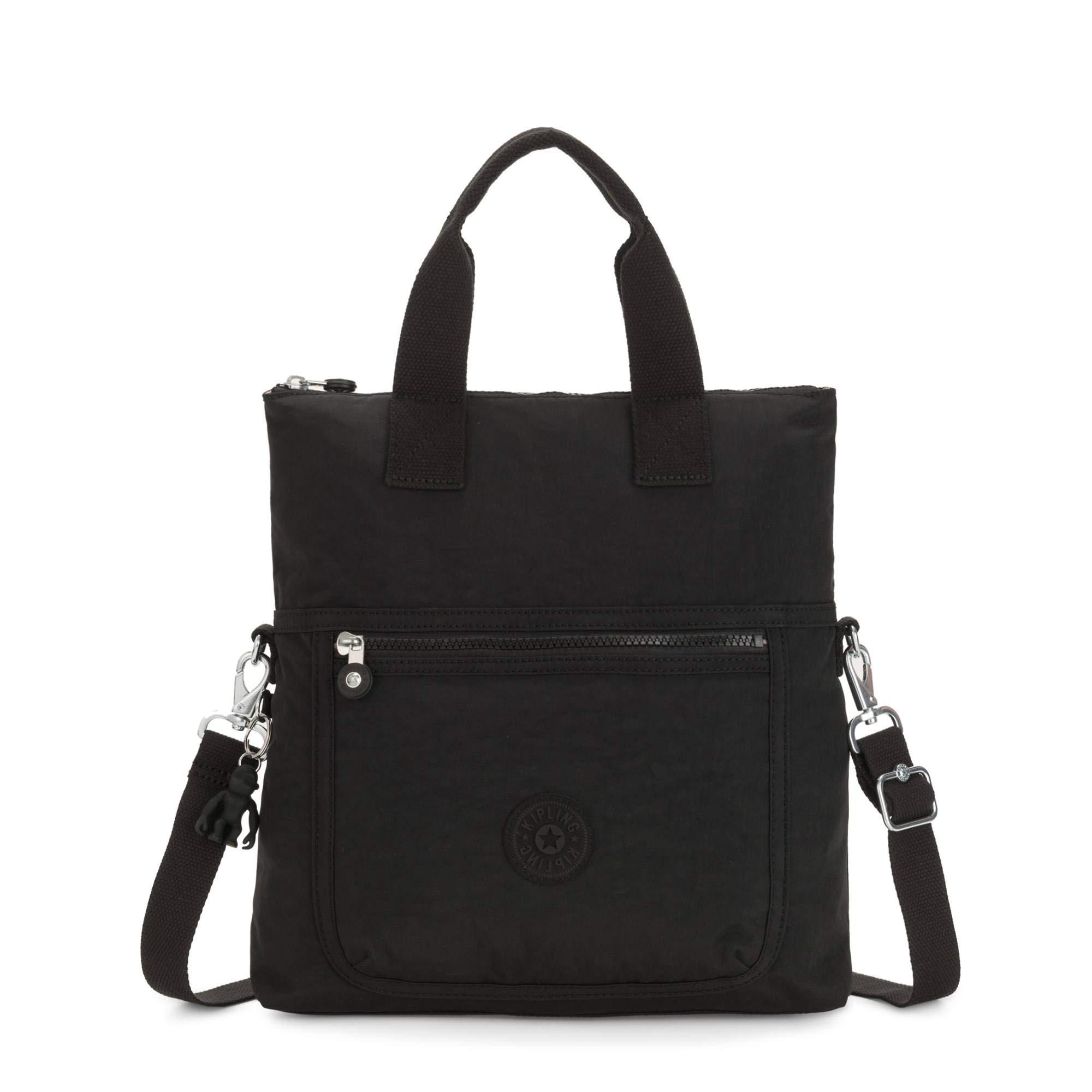 Kipling Eleva Handbag