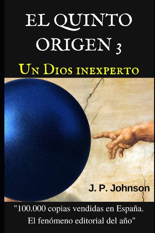 origen de 3