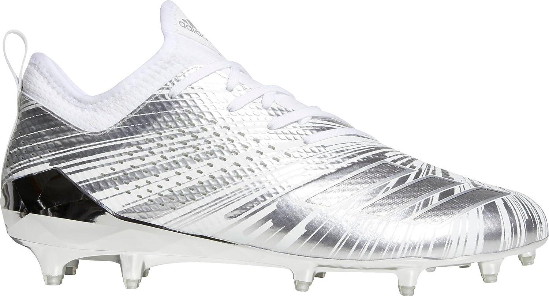 アディダス メンズ スニーカー adidas Men's adiZERO 5-Star 7.0 Metallic [並行輸入品] B07CLZHVY8