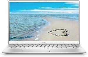Latest Dell Inspiron 15 5000 5502 Business Laptop FHD Non-Touch, 11th Gen Intel Core i7-1165G7, 16GB Memory, 256GB SSD, Fingerprint Reader, Backlit Keyboard, Windows 10 Pro