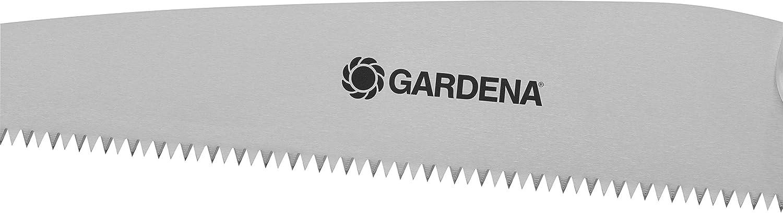 Gardena COMBISYSTEM Curved Garden Pruning Saw Head 300mm