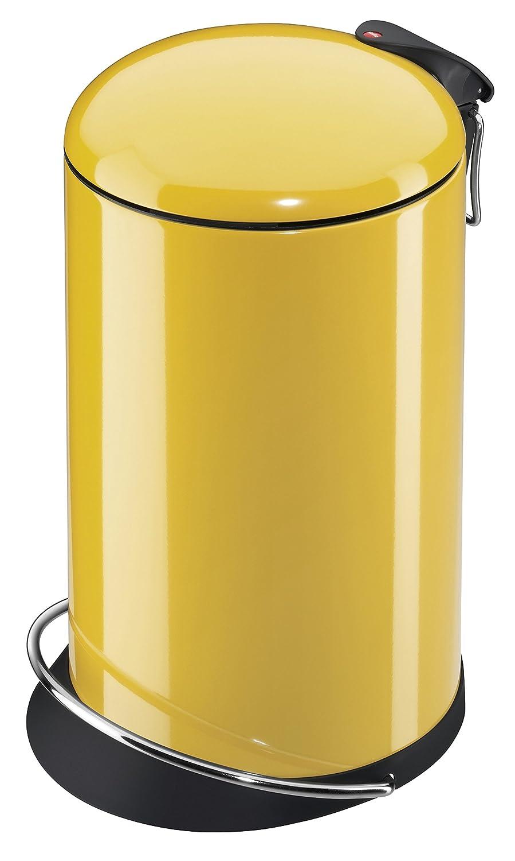 ハイロ(Hailo) トップデザイン16 L コスメティックビン ハニー TOPdesign 16 Cosmetic bins honey B00URI4WYA ハニー ハニー