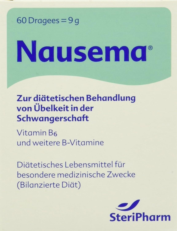 Ausgezeichnet Neue Pharmazeutische Produkte Galerie - Anatomie Und ...