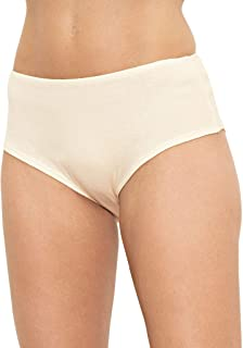 product image for Blue Canoe 100% Organic Cotton Boy Short Panty