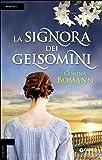 Amazon.it: I misteri di Chalk Hill - Susanne Goga, L