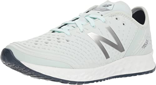 best cross training shoes for knee support