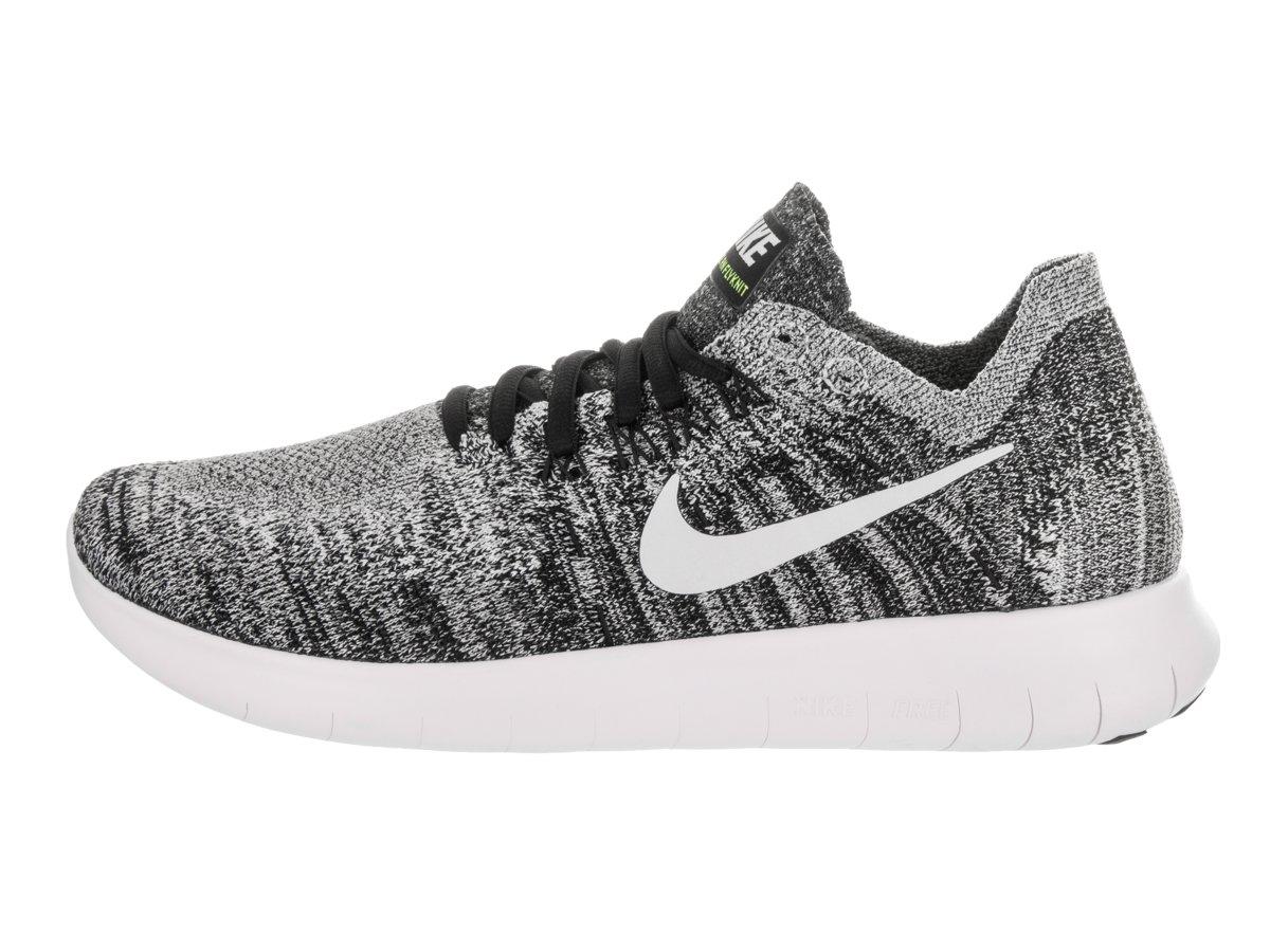 Zapatillas para Zapatillas correr para Nike Women s Free Rn Flyknit